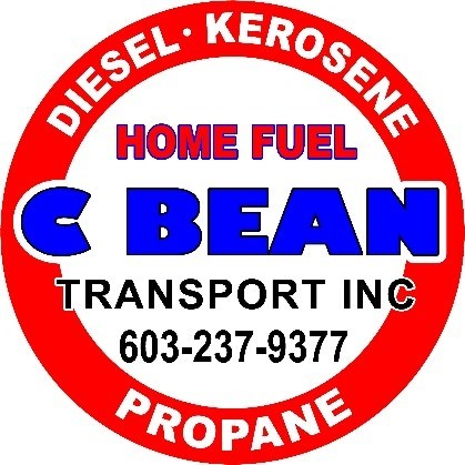 C. Bean Transport