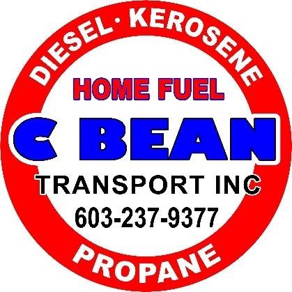 C. Bean Transport